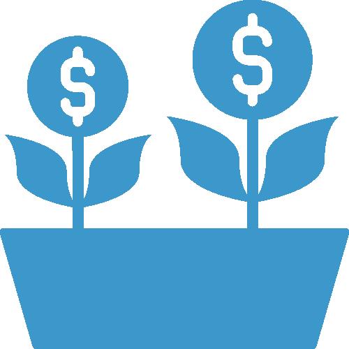 wealth growth width
