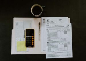 HB practice area - Tax appeals