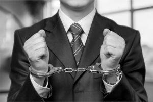 HB practice area - white collar crimes