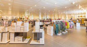 HB practice area - retail